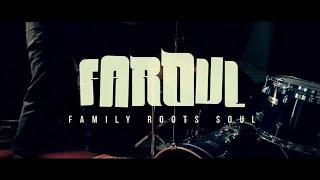 Vorschaubild Faroul Duo Set