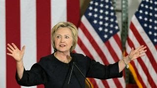 Clinton shouldn't be investigated by a special counsel: Alan Dershowitz