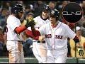 Red Sox Sign Former All-Star Brandon Phillips