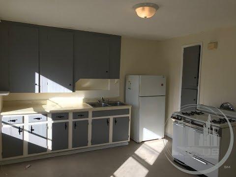 Nexus Property Management RI - 46 Carpenter St Unit 2L Pawtucket, RI 02860