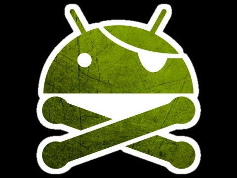 Root Sony Xperia con Ice cream Sandwich: Mini pro - Mini- Ray- Play- Neo- Neo V- Arc-Pro- Wt19