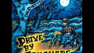 Watch Driveby Truckers Goddamn Lonely Love video