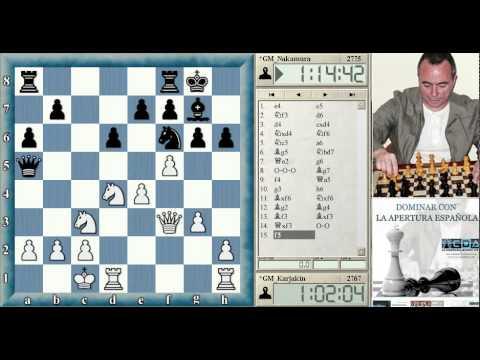 Ajedrez Noruega 2014 - PREVIA Super Torneo Ajedrez Noruega 2014 Ajedrez Carlsen Karjakin Nakamura