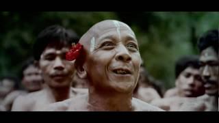 Indonesia, Bali, Kecak dance, Borobudur, Bromo