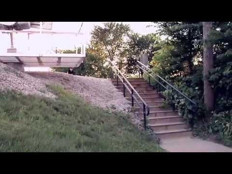 BEEDOH Full Video