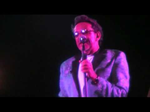 Alan Sorrenti – Kyoko mon amour (Live)
