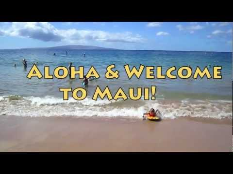 Beautiful Maui Luxury Corner Vacation Rental at Wailea Ekahi Village