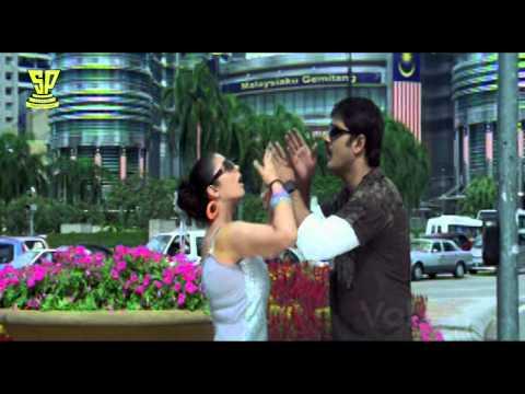 Dil Deewana Muddu | Songs | Kousalya supraja Rama |SrikanthCharmi...