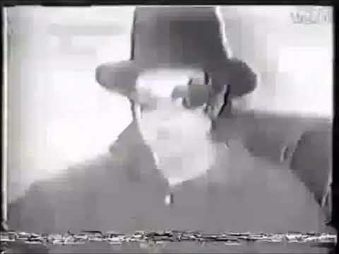 Michael Jackson In Bombay India Nov 1st 1996 Snippet