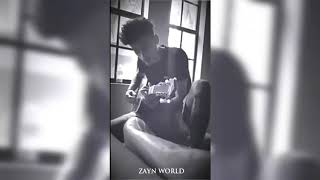 Download Lagu ZAYN  SINGING BOLLYWOOD SONG | TERI DEEWANI | IN HINDI Gratis STAFABAND