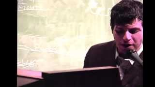 Watch Vic Ruggiero Vics Lament video