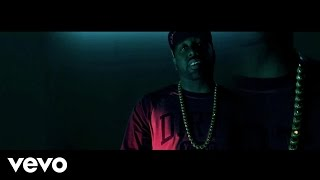 Trae Tha Truth - Plates Say Texas (DGK)