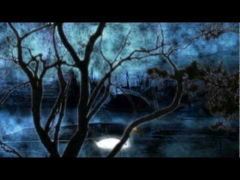 Unvollendete Symphonie (Franz Schubert) Unfinished Symphony Andante Con Moto