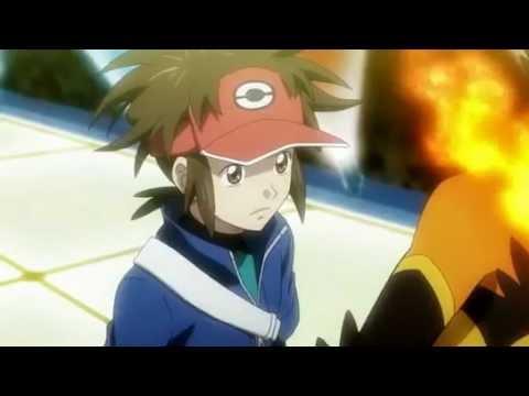 ::Pokemon Black & White 2:: Anime Promo [White 2 Download English Patch]