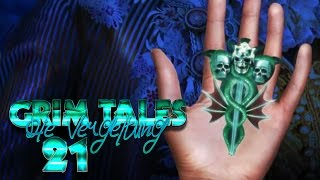 download lagu Grim Tales 6 Stream #021 - Reise In Die gratis