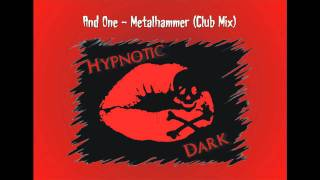 Metalhammer [club mix]