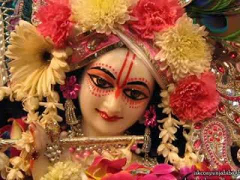 Download  Namah Om Vishnu Padaya- MUST LISTEN! Gratis, download lagu terbaru