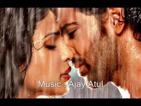 Abhi Mujh Mein Kahin - Agneepath Full Song Ajay - Atul
