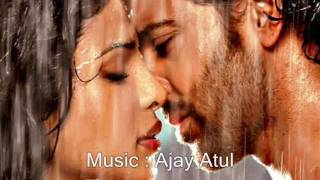 download lagu Abhi Mujh Mein Kahin - Agneepath Full Song Ajay gratis