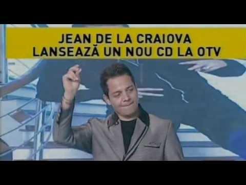 Sonerie telefon » Jean de la Craiova – Asa tata cum am eu ( OTV 10.10.2012 )