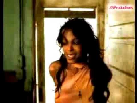 Keane V Janet Jackson - Someone To Call Any Wonder