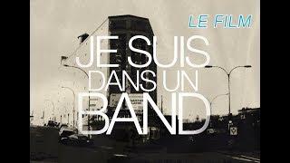 Download Lagu Je Suis Dans un Band (Doc min-75) Montreal Gratis STAFABAND