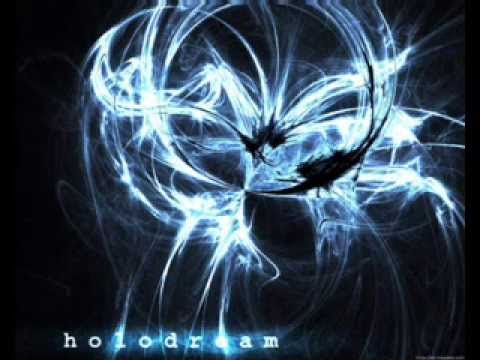 Trance  009 Sound System Dreamscape