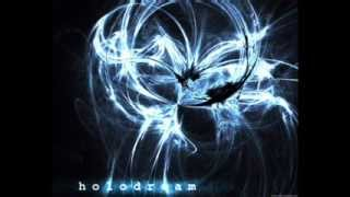 Download Lagu Trance - 009 Sound System Dreamscape Gratis STAFABAND