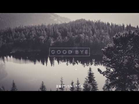 2NE1 - 안녕 (GOODBYE) - Piano Cover