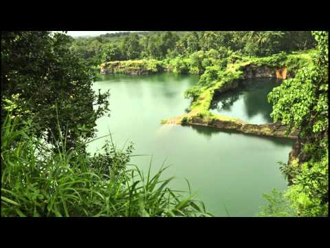 Old Malayalam Love Songs video