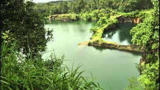 Old Malayalam Love Songs