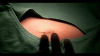 The fine skin suture technique by Japanease Plastic Surgeon Vol.2