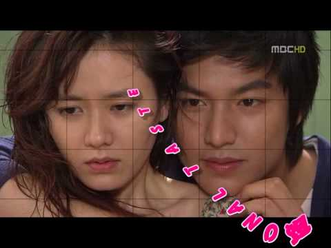 Korean Dramas 2010(First Half)