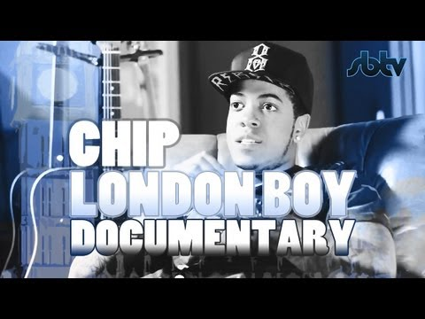 SB.TV - London Boy Documentary