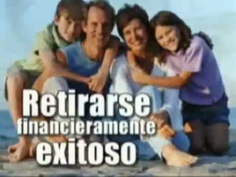 Libertad Financiera, Negocios     4life   Transfer Factor     Espa  Ol