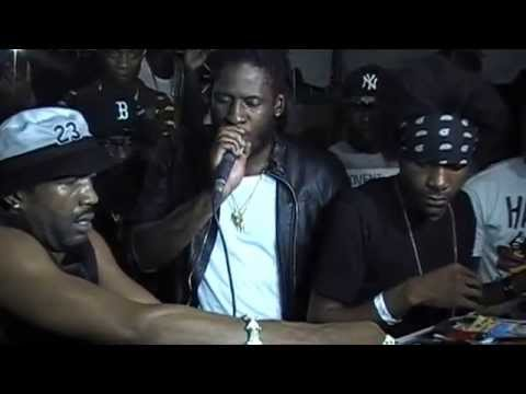 Wappingz Thursdayz Nov,20,2014 Popcaan Idonia Tarrus Riley Live video