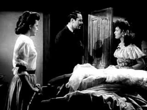 My Darling Clementine is listed (or ranked) 14 on the list The Best Linda Darnell Movies