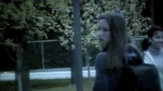 Bang Bang You're Dead Trailer