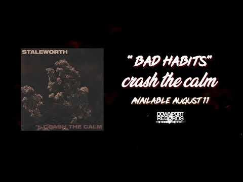 Crash the Calm -