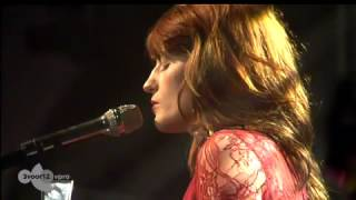Download Lagu Florence And The Machine - Live at Effenaar Eindhoven (Full Concert) Gratis STAFABAND