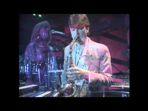 Barclay James Harvest - Waiting For The Right Time