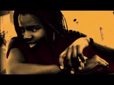 Tracy Chapman - Subcity