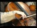 Norman Blake nancy Blake fiddle cello