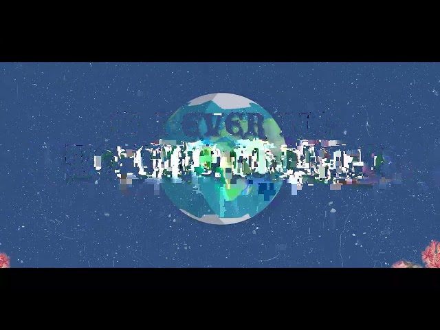 Play this video Dangbana Republik amp Bella Shmurda - World Official Lyrics Video