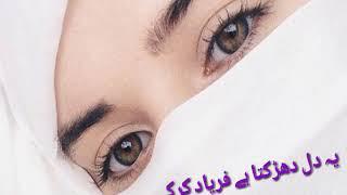 Status WhatsApp  Nusrat Fateh Ali Khan