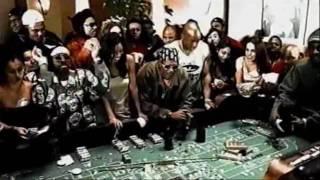 Master P Video - Master P Ft Jermaine Dupri - Da Ballers