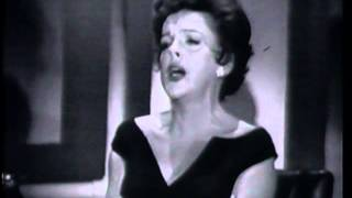 Watch Judy Garland Little Drops Of Rain video