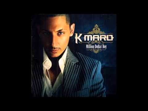 K-Maro - Dirti