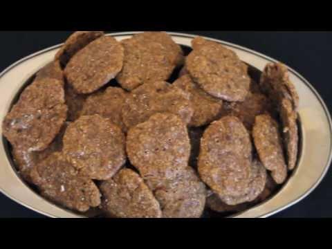 Cookies de Chocolate - Foto de carloni.marcelo.2011