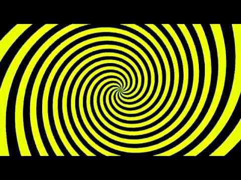 Гипноз после которого возникают галлюцинации